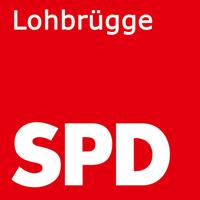 SPD Lohbrügge